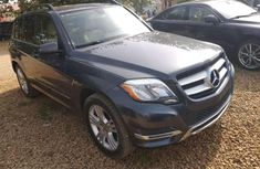 Direct Belgium Mercedes Benz GLK 350 4Matic