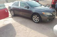 Clean Toyota Camry Muscle 2010 for sale