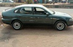 Toyota Corolla 1997 Liftback Green for sale