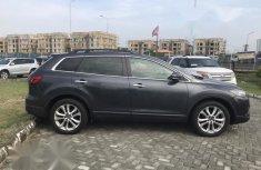 Mazda CX-9 2013 for sale