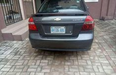 Chevrolet Aveo, 2009 for sale