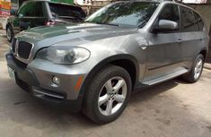 BMW X5 very clean and sound like brand new for sale