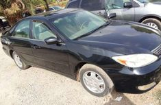 2005 Camry Big Daddy for sale