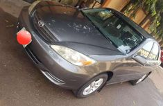 Camry big daddy 2004 for sale