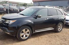 Super clean Acura MDX 2010 for sale