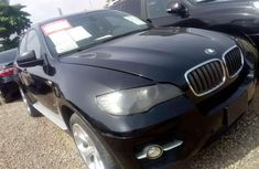 2008 BMW X6 for sale