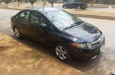 Honda civic 2008 for sale