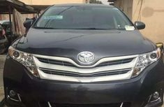 2010 Toyota Venza direct tokunbo for sale