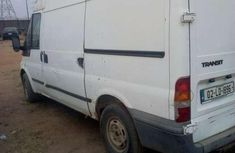 Ford transit 02 model for sale