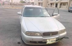 Rover 600 1998 for sale