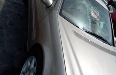Mercedes-Benz C320 2001 Gold for sale