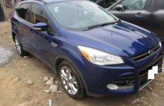Ford Escape 2013 for sale