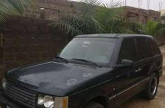 Range Rover HSE 2002 for sale