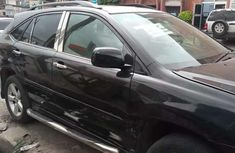 Lexus RX 330 full option for sale