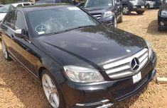 Super clean direct Belgium Mercedes Benz C3000 for sale
