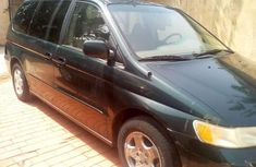 Honda Odyssey 2004, Automatic for sale