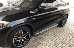 Mercedes Benz Gle For sale