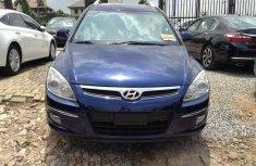 2010 Hyundai Elantra Petrol Automatic for sale