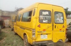 Ford Transit 2009 Yellow for sale