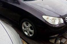 Hyundai Elantra GLS 2010  for sale
