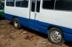 Toyota Coaster 1999 for sale