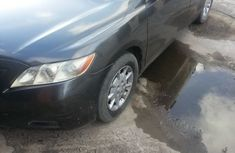 Very Clean Toyota Camry 07 for sale