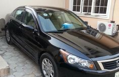 Extremely clean Honda Accord 08 for sale