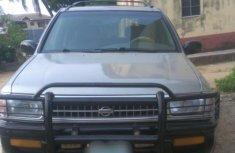 Nissan Pathfinder 2003 for sale