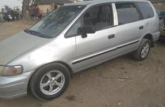 Honda Odyssey 2000 for sale