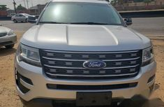 Ford Explorer 2016 for sale