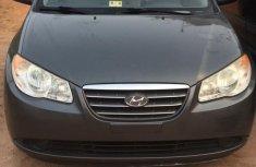 Hyundai Elantra 1.6 2009 for sale