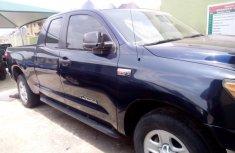 2008 Toyota Tundra Petrol Automatic for sale