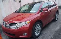Toks venza for sale