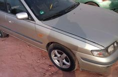 2000 Neatly used Mazda 626 for sale