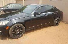 Mercedes Benz C350 for sale