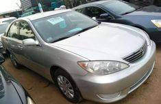 Toyota  gray for sale
