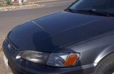 Toyota Camry 1999 pencil for sale