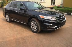 2013 Honda Crosstour EX-L for sale