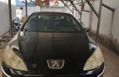 PEUGEOT407 FOR SALE
