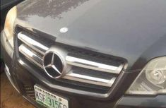 2011 Benz GLK 350 4matic for sale