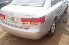 2006 Hyundai Sonata Used for sale