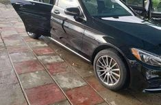 mecedes benz 2015 model available for sale