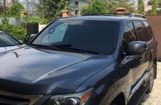 Lexus LX570 2013 for sale