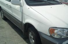 2004 Kia Sedona Petrol Automatic for sale