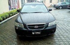 Hyundai Sonata 2008 for sale