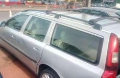 Neatly used Volvo V70 2006 for sale