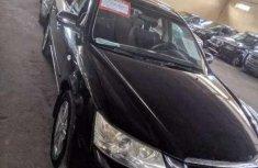 Super Clean Black Hyundai Sonata 2008 for sale cheap