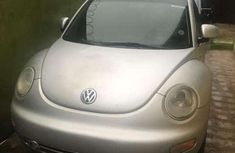 VW Beetle (superclean)  for sale