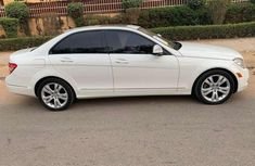 Mercedez benz 2009 for sales