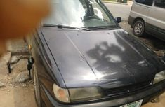 Nissan Sunny 150kms 1998 for sale